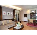 ขายคอนโด City home ศุภาลัย ซิตี้โฮม รัชดา ซอย 10  พท. 69 ตรม. 2 ห้องนอน ทำเล รัชดา เทียมร่วมมิตร ใก้ลเซ็นทรัล พระราม 9 MRT